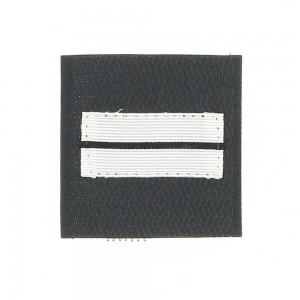 Galon de Poitrine Souple Velcro - GD