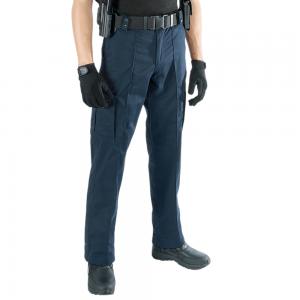 Pantalon d'Intervention ULTIMATE Mat Marine - GK Pro