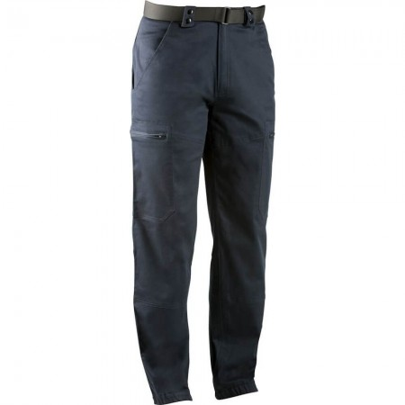 Pantalon SWAT Antistatique Marine Mat - TOE Design