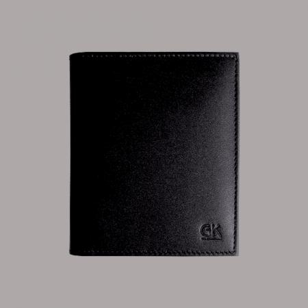 Porte-Cartes Professionnel - 3 Volets - Emplacement Navigo - GK Pro