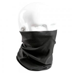 Tour de Cou Thermo Performer Niveau 1 Noir - TOE Design