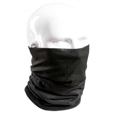 Tour de Cou Thermo Performer Niveau 2 Noir - TOE Design