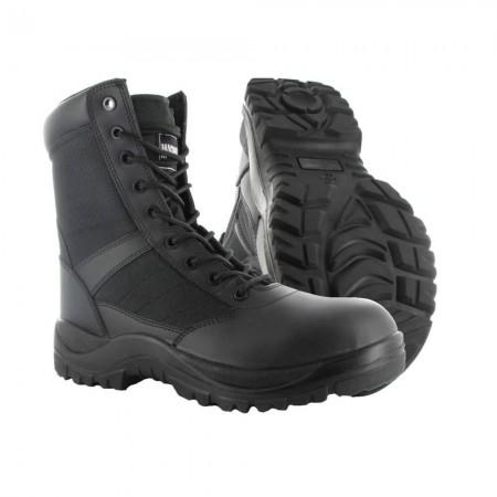 Chaussures Rangers CENTURION 8.0 SZ 1 Zip - Magnum