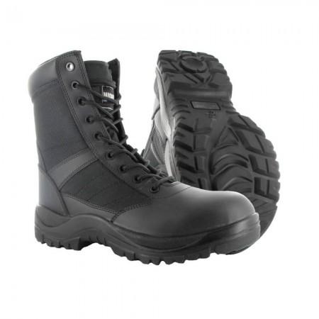 Chaussures Rangers CENTURION 8.0 SZ CT 1 Zip - Coquées - Magnum