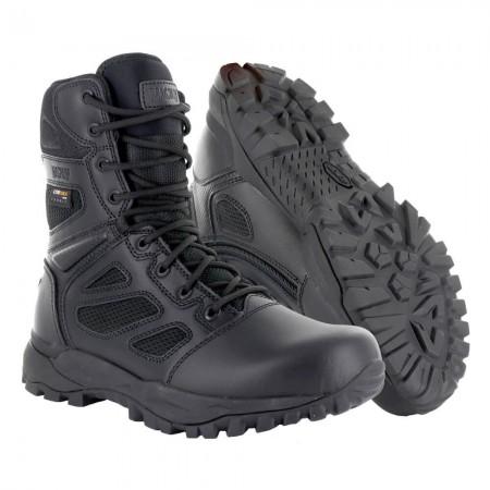 Chaussures Rangers ELITE SPIDER X 8.0 SZ 1 Zip - Magnum