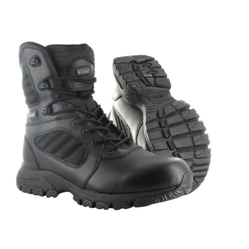Chaussures Rangers LYNX 8.0 - Magnum