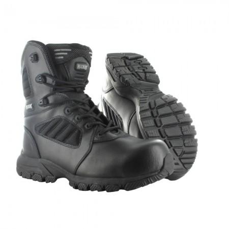Chaussures Rangers LYNX 8.0 CT - Coquées - Magnum
