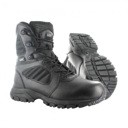 Chaussures Rangers LYNX 8.0 SZ 1 Zip - Magnum