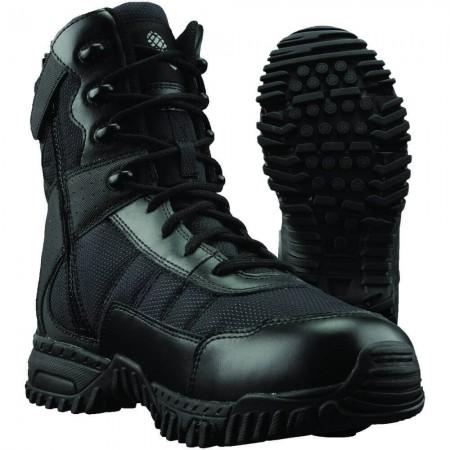"Chaussures Rangers VENGEANCE SR 8"" Zippée - Altama"