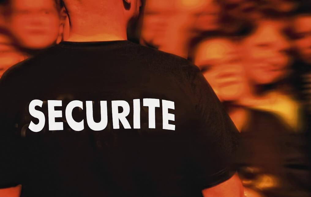 matériel et équipement sécurité France Uniformes Service