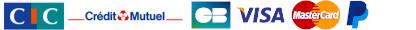 Paiement-securise-logos-France-Uniformes-Service-Dijon.jpg