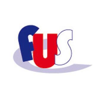 France Uniformes Service (FUS)