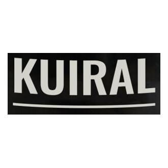Kuiral