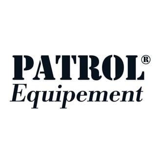 Patrol Equipement