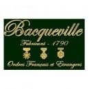 Bacqueville